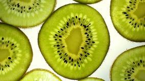 Rebanadas del kiwi metrajes