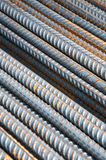 Rebar Royalty Free Stock Photography