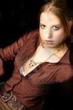 Rebecca 39 Lizenzfreies Stockbild