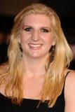 Rebecca Adlington Stock Photos