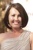 Rebecca Atkison Stock Photos