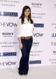 Rebecca Black Imagen de archivo