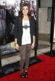Rebecca Black Photographie stock