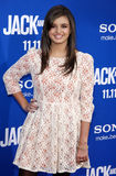 Rebecca Black Stock Photography