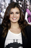 Rebecca Black Stock Photos