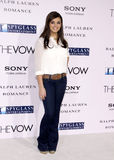 Rebecca Black Stock Image