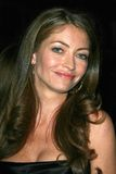 Rebecca Gayheart Royalty Free Stock Images
