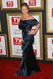 Rebecca Gayheart. At the 2007 TV Guide Emmy After Party. Les Deux, Hollywood, CA. 09-16-07 Royalty Free Stock Image