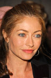 Rebecca Gayheart. At the 5th Annual Best In Drag Show, Fundraiser for Aid for AIDS. Orpheum Theatre, Los Angeles, CA. 10-14-07 Royalty Free Stock Photography