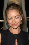 Rebecca Gayheart. Rebecca Gayheart at the Grand Opening of Monique Lhuillier's New Boutique. Monique Lhuillier, Los Angeles, CA. 10-10-07 Stock Photos