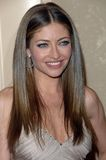 Rebecca Gayheart. At the 15th Annual Divine Design Gala To Benefit Project Angel Food. Beverly Hilton Hotel, Beverly Hills, CA. 11-29-07 Stock Image