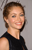 Rebecca Gayheart Royalty Free Stock Image