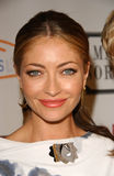 Rebecca Gayheart Royalty Free Stock Photos