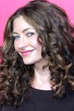 Rebecca Gayheart. At the world premiere of This Christmas. Cinerama Dome, Hollywood, CA. 11-12-07 Stock Photos