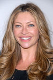Rebecca Gayheart. At the World Poker Tour Celebrity Invitational Tournament, Commerce Casino, Commerce, CA. 02-20-10 Royalty Free Stock Images