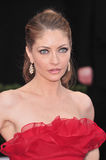 Rebecca Gayheart. At the 14th Annual Screen Actors Guild Awards at the Shrine Auditorium, Los Angeles, CA. January 27, 2008  Los Angeles, CA. Picture: Paul Stock Photo