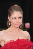 Rebecca Gayheart. At the 14th Annual Screen Actors Guild Awards at the Shrine Auditorium, Los Angeles, CA. January 27, 2008  Los Angeles, CA. Picture: Paul Stock Photos
