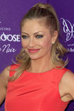 Rebecca Gayheart arriving at 11th Annual Chrysalis Butterfly Ball Royalty Free Stock Photo
