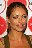 Rebecca Gayheart Stock Photo