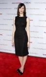 Rebecca Hall Stock Foto's