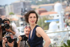 Rebecca Hall Stock Photography