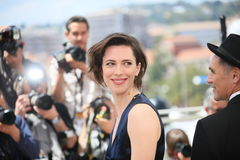 Rebecca Hall Royalty Free Stock Images