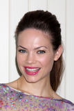 Rebecca Herbst Royalty Free Stock Photos