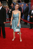 Rebecca Herbst Images stock