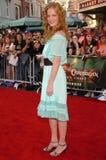 Rebecca Mader Stock Images