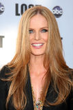 Rebecca Mader Royalty Free Stock Images
