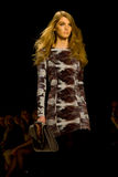 Rebecca Minkoff Fall 2011 Collection NYC Stock Photography