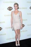 Rebecca Romijn Royalty Free Stock Photo