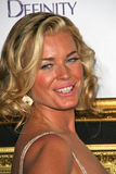 Rebecca Romijn Royalty Free Stock Images