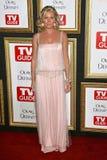 Rebecca Romijn Royalty Free Stock Photos
