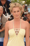 Rebecca Romijn Royalty Free Stock Photo