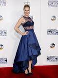 Rebecca Romijn Royalty Free Stock Images