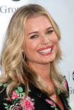 Rebecca Romijn Stock Photo