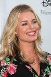 Rebecca Romijn Stock Images
