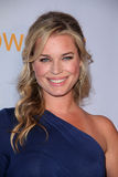 Rebecca Romijn Stock Photos