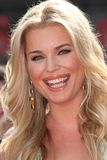 Rebecca Romijn Royalty Free Stock Photos