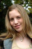 Rebecca18 Fotografia Stock Libera da Diritti