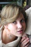 Rebecca25 Immagini Stock Libere da Diritti