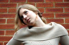 Rebecca33 Immagini Stock Libere da Diritti