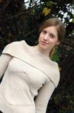 Rebecca38 fotografia stock