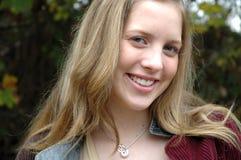 Rebecca5 fotos de archivo