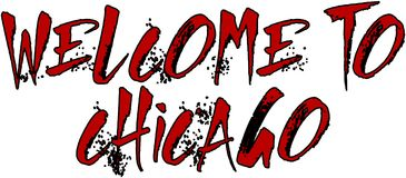 Recepción al ejemplo de la muestra del texto de Chicago
