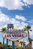 Recepción a la muestra de Las Vegas Foto de archivo