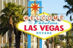 Recepción a la muestra de Las Vegas Fotos de archivo