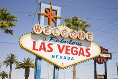 Recepción a la muestra de Las Vegas - LAS VEGAS, NEVADA APRIL 12, 2015 Fotografía de archivo