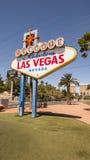 Recepción a la muestra de Las Vegas - LAS VEGAS, NEVADA APRIL 12, 2015 Imágenes de archivo libres de regalías
